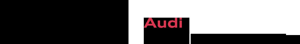 Audi Downtown
