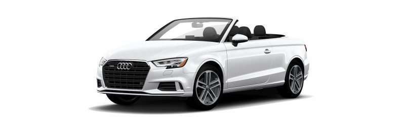 Manufacturer S Promotions Audi Downtown Toronto Audi Dealer On