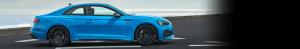 Audi DT